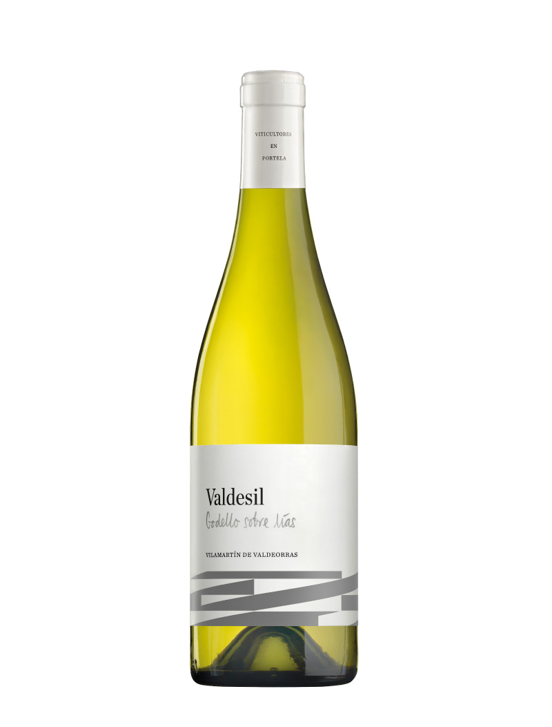 Valdesil Godello